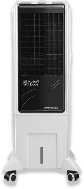 Russell Hobbs 25 L Tower Air Cooler