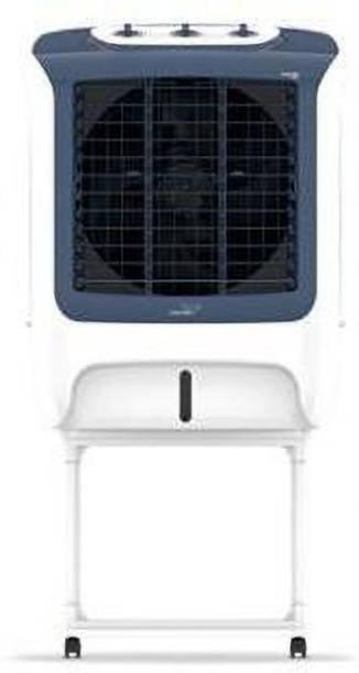 V-Guard 30 L Room/Personal Air Cooler
