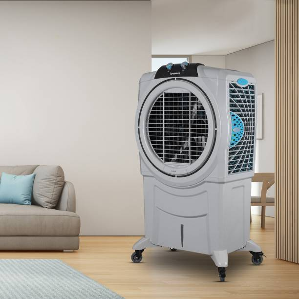 Symphony 115 L Desert Air Cooler