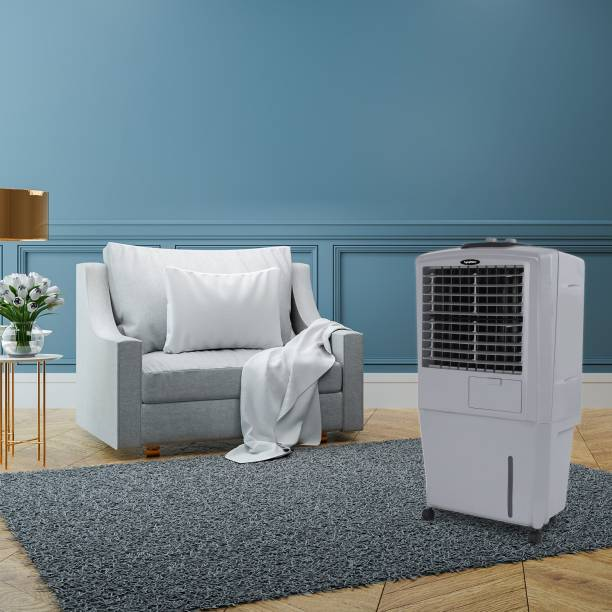 Symphony 27 L Room/Personal Air Cooler