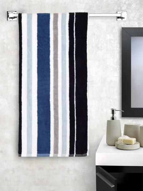 Dream Weaverz Cotton 650 GSM Bath Towel