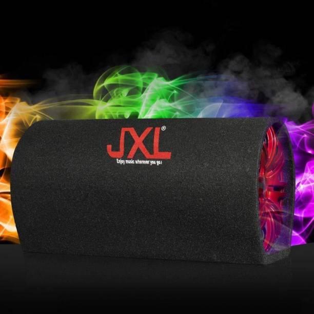 "JXL Car Bass tube 8"" JXL8018 Component Car Speaker"