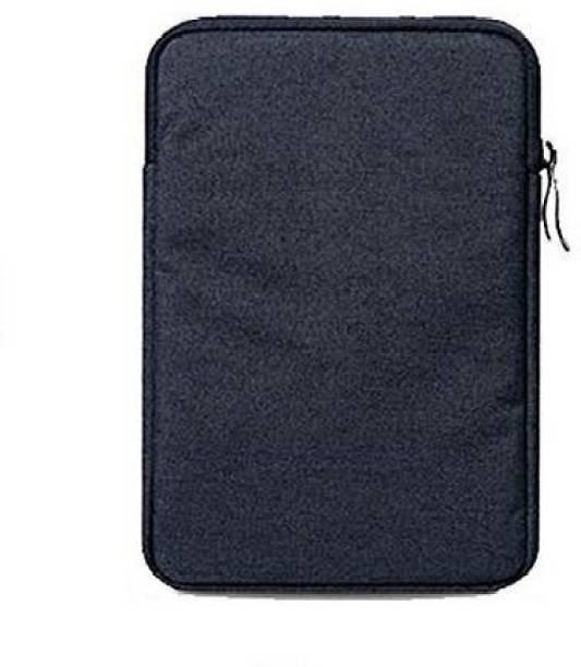 realtech Sleeve for Lenovo Tablet A8-50 A5500 (8.0 inch)