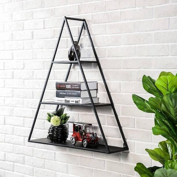 Decorhand Metal Display Unit