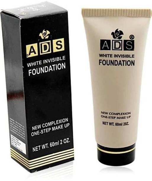 ads Foundation