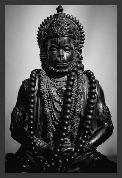 SHAMBHAVI CREATION MDF Photo Frame
