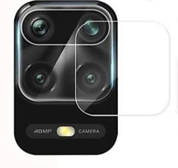 DB Camera Lens Protector for XIAOMI Redmi note 9 pro max