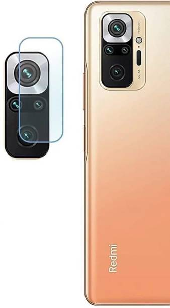 DB Camera Lens Protector for Redmi note 10 pro max