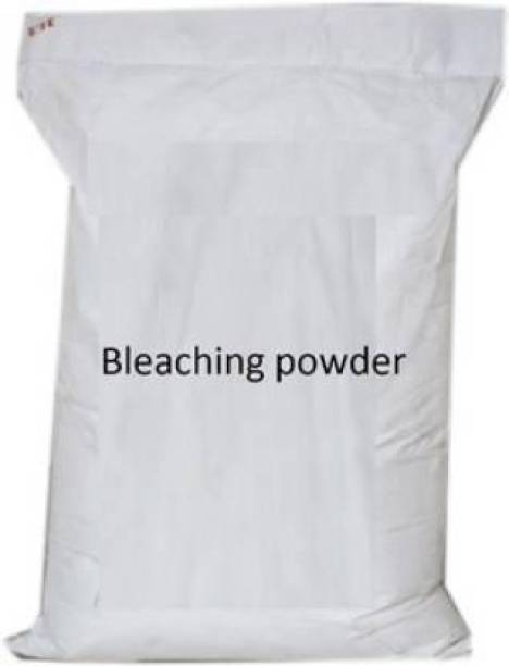 ombuzz BLEACHING POWDER 1KG Regular Powder Toilet Cleaner