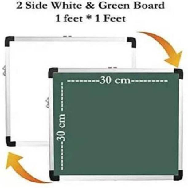 Naygt Non Magnetic Whiteboards