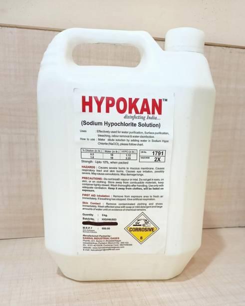 Hypokan Hypo