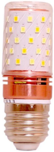 GAUVIK 12 W Standard E27 LED Bulb