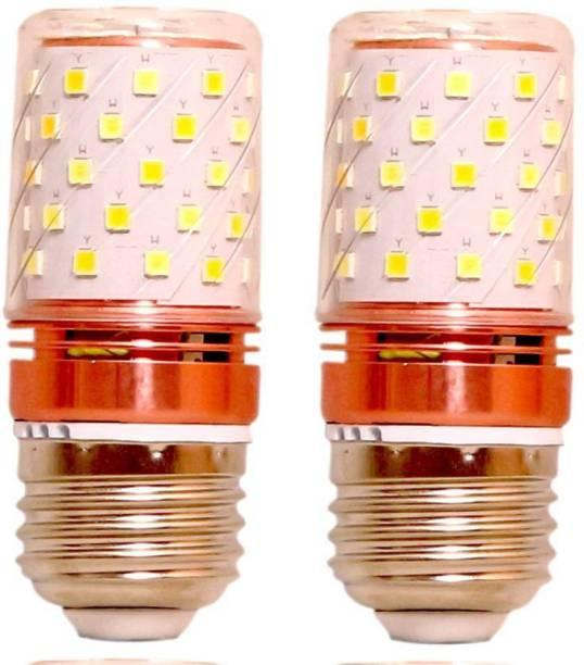 GAUVIK 12 W Standard E27 Incandescent Bulb