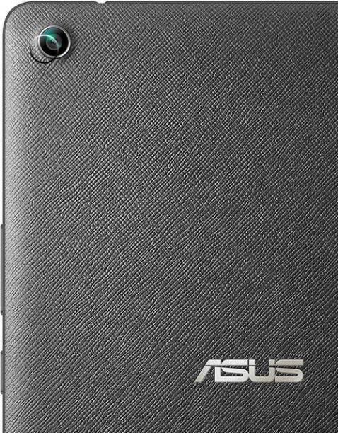 Snooky Back Camera Lens Glass Protector for Asus ZenPad Z8S ZT582KL