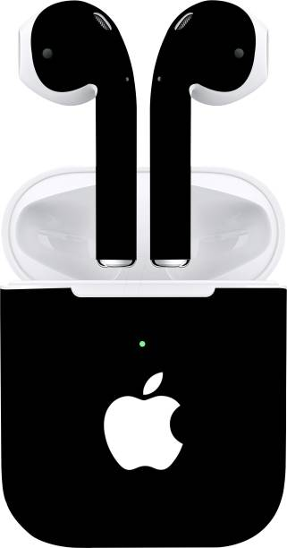 Gadgetria Apple Airpods 1 Mobile Skin