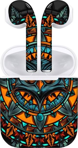 Gadgetria Apple Airpods 2 Mobile Skin