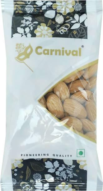 CARNIVAL Classic Almonds