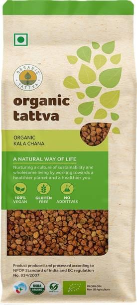 Organic Tattva Chana