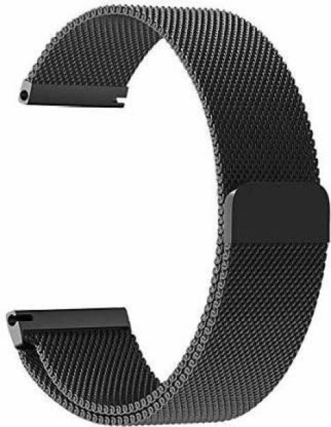 DAEMON 42MM Smart Watch Strap