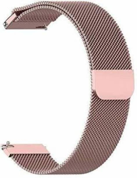 DAEMON 22MM Smart Watch Strap