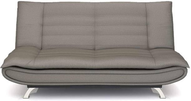 METSMITH Classic DIY Double Solid Wood Sofa Bed