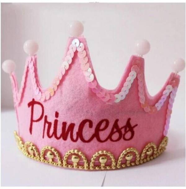 Priceless Deals Crown