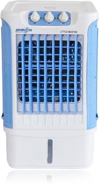 SIMRON 15 L Room/Personal Air Cooler