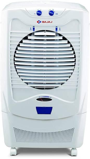 BAJAJ 54 L Desert Air Cooler