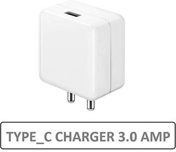 Qexle 4.2A Wall Charger With Micro-USB Cable Single USB Port Travel Fast Charging Power Adapter Compatible with Mobile Phones, Tablets & Other Device4.2 Aport Mobile Charger with Detachable Cable 5 W 4 A Multiport Mobile Charger with Detachable Cable