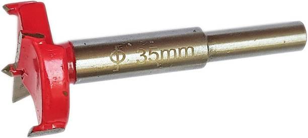 Inditrust Heavy duty 35mm Hinges Boring Bit