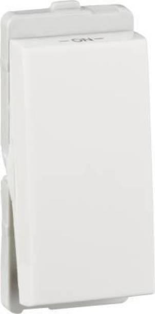 Schneider Electric 10 A One Way Electrical Switch
