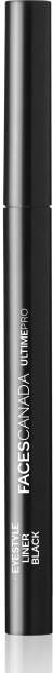 FACES CANADA Ultime Pro Eyestyle Liner 1 ml