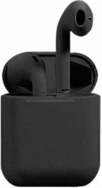 cosvo Inpods12/I12 TWS Earbuds Bluetooth Headset Bluetooth Headset