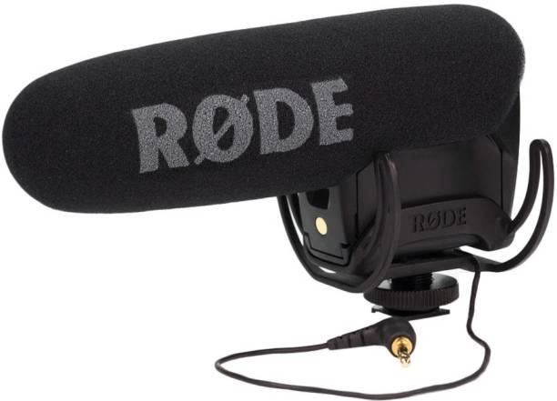 Rode VideoMic Pro Rycote Microphone