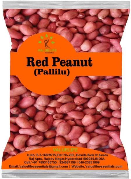 Valuelife Peanut (Whole)