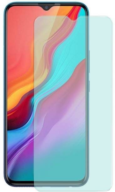 S2A Impossible Screen Guard for Infinix Hot 10 Play