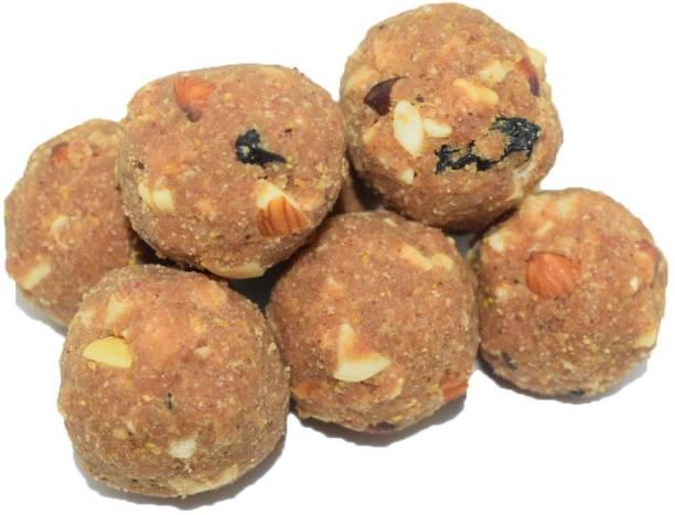 vedusuvidha Methi Laddu Premium Homemade Box