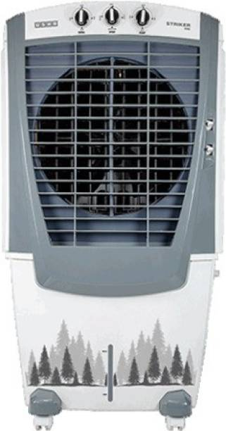 USHA 70 L Desert Air Cooler