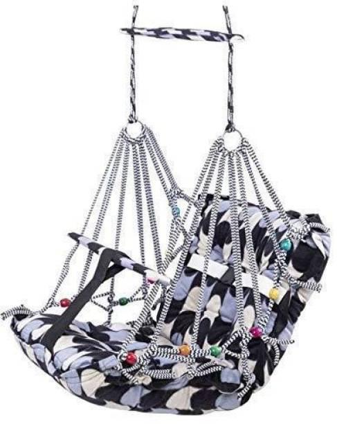 TRENDBIT Cotton Small Swing