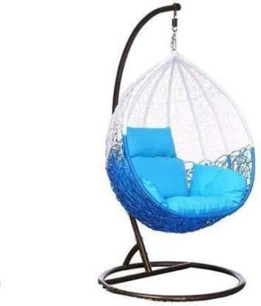 Cite Swing Chair Iron Hammock