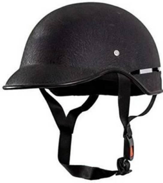 HRN Mini Helmet Motorbike Cycling Helmet Cycling Helmet