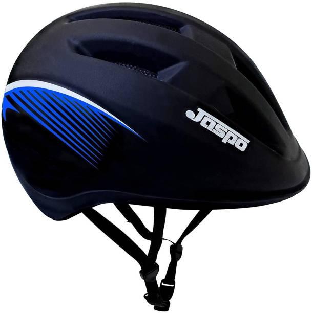Jaspo Multi Utility Sports Helmet for Cycling, Skating, Skateboarding Skating Helmet