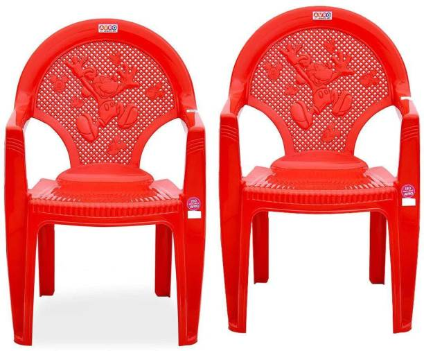 AVRO furniture Plastic Chair