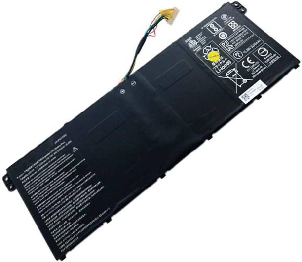 SellZone Aspire 7 A715-71 A715-71G A715-72 A715-72G A715-73 A715-73G 4 Cell Laptop Battery