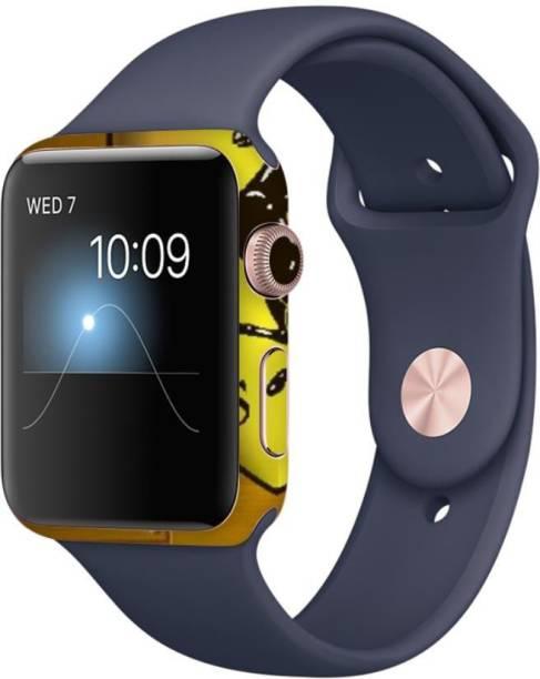 Beatriz Apple Watch Series 1 (42 mm) Mobile Skin