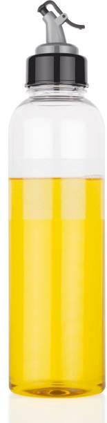 MOUNTHILLS 1000 ml Cooking Oil Sprayer