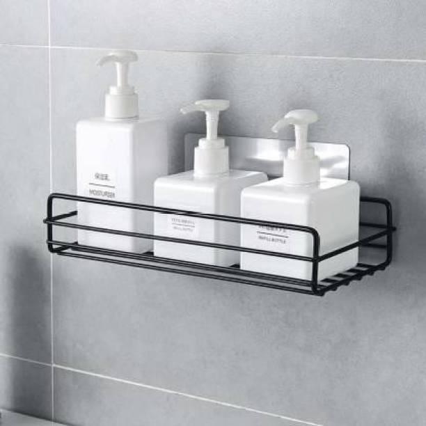 Style Keepers Steel Wall Shelf