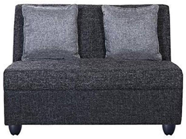 Mofi sofas Upholstery Material Foam Leatherette Solid Wood 3 Seater Foam Sofa with Cushion for living room , furniture Sofa Sectional for living room | Solid Wood Outdoor Fabric Furnitures Sofa 3 Seater, Foam Sofa Sectional Color of (Black) Fabric 2 Seater  Sofa