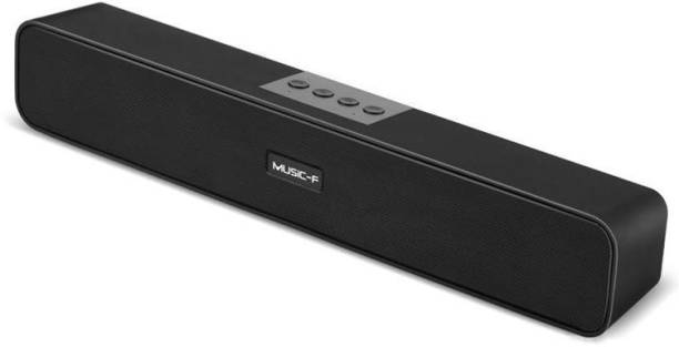 IMMUTABLE REAL MIE -RRBT SPK E91- Loudspeaker Bluetooth Wireless Speakers Flash Light Subwoofers 10 W Bluetooth Speaker