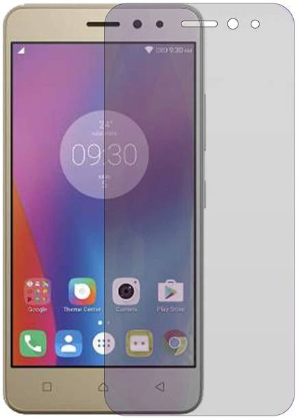 S2A Impossible Screen Guard for Lenovo K6 Power